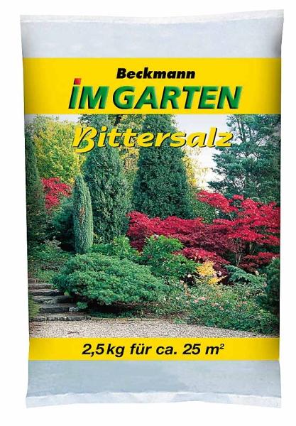 2144_BZ_Bittersalz_25kg.jpg