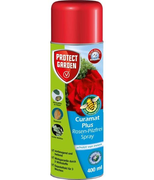 4000680100768_Protect_Garden_Curamat_Plus_Rosen_Pilzfrei_Spray_Dosenetikett_400ml_550757DEb.jpg