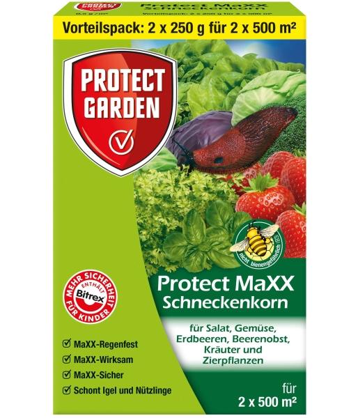 4000680112464_Protect_Garden_Protect_MaXX_Schneckenkorn_FS_2x250g_552280DEa.jpg
