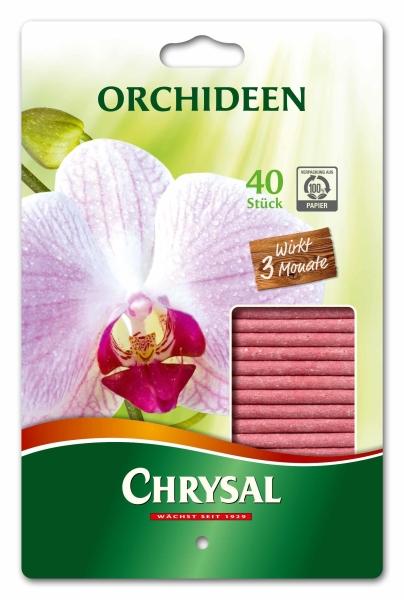 1027_Chrysal_Orchideen_Duengestaebchen_40Stueck.jpg