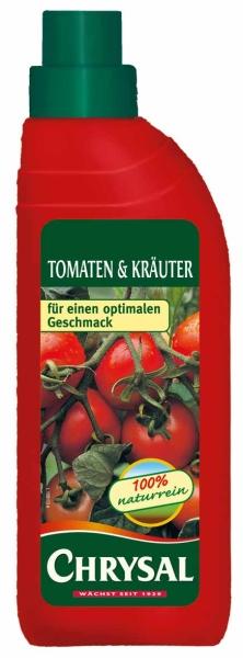 1570_GPTS_TomatenKraeuter_500ml_1.jpg