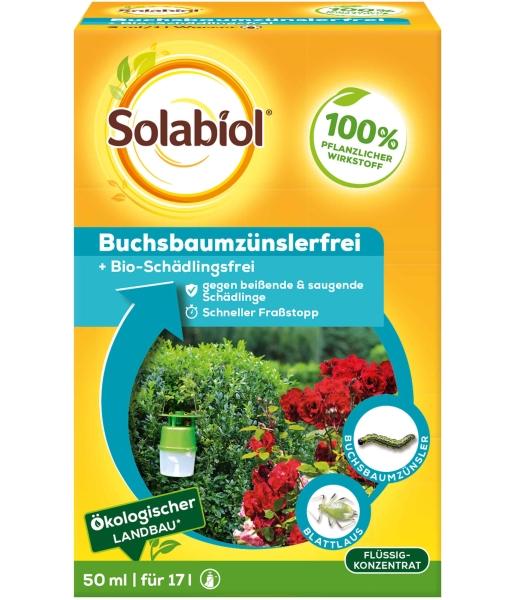 4000680110361_Solabiol_Buchsbaumzu¦nslerfrei_50ml_FS_550764DEb_1.jpg
