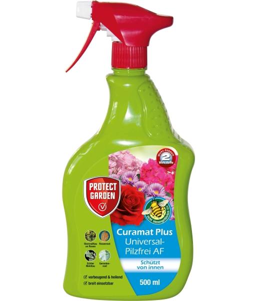 4000680112341_Protect_Garden_Curamat_Plus_Universal_Pilzfrei_AF_Flaschenetikett_500ml_551098DEa.jpg