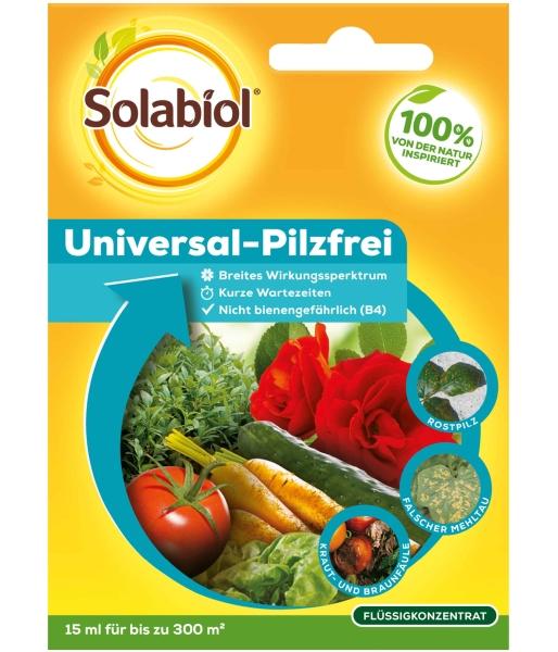 3664715031338_Solabiol_Universal_Pilzfrei_15ml_1.jpg