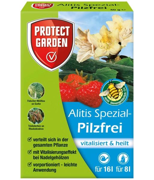 4000680068785_Protect_Garden_Alitis_Spezial_Pilzfrei_FS_552325DEa.jpg