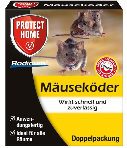 3664715001805_Protect_Home_Rodicum_Ma¦useko¦der_Doppelpackung_552025DEa.jpg