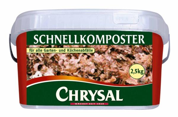 2134_COM_Schnellkomposter_25kg_1.jpg