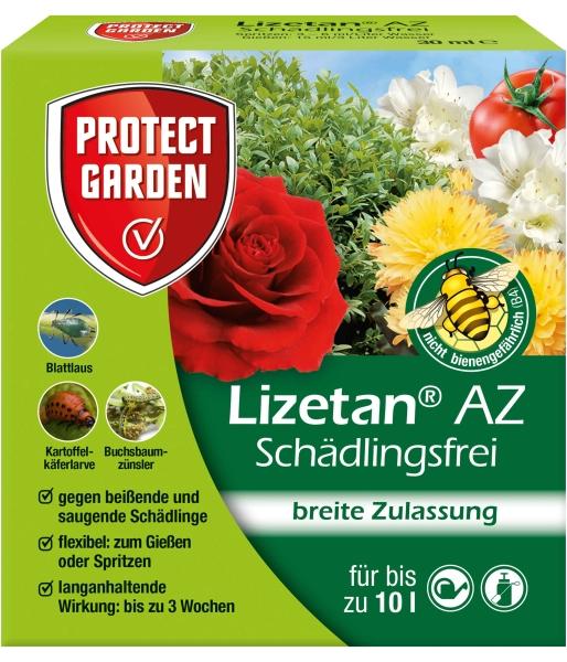 4000680111870_Protect_Garden_Lizetan_AZ_Scha¦dlingsfrei_30ml_FS_551654DEa.jpg