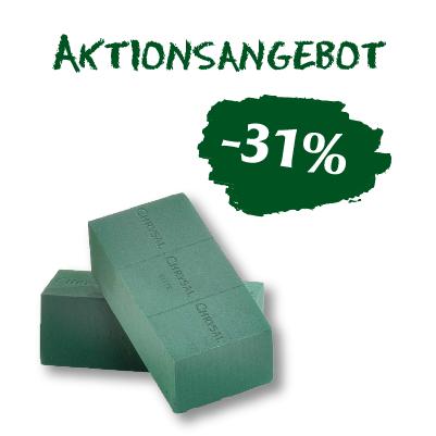 10_Aktionsangebot_Website_Steckschaum.png