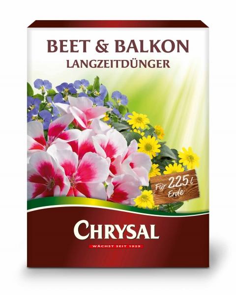 9638_Chrysal_Beet_Balkon_LZ_Duenger_900g.jpg
