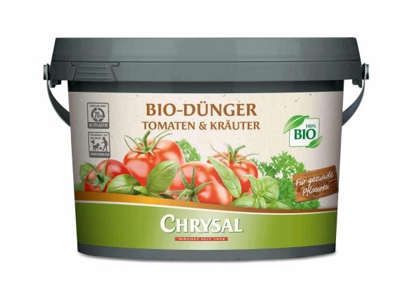 Chrysal_Bio_Duenger_Tomate_Kraeuter_Eimer_1kg.jpg