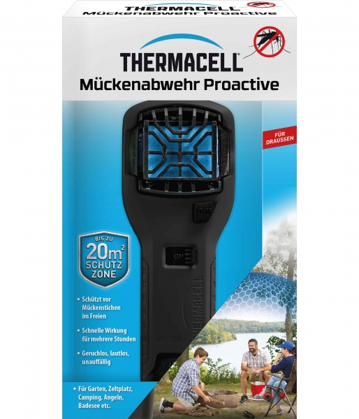 3664715018452_Thermacell_Mueckenabwehr_Proactive.jpg