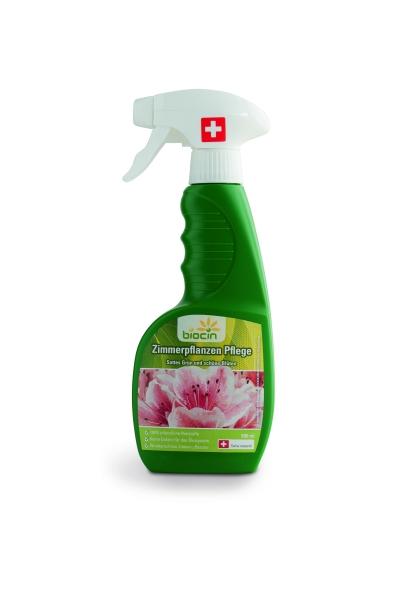 24100_Biocin_Zimmerpflanzen_Pflege_Spruehflasche.jpg