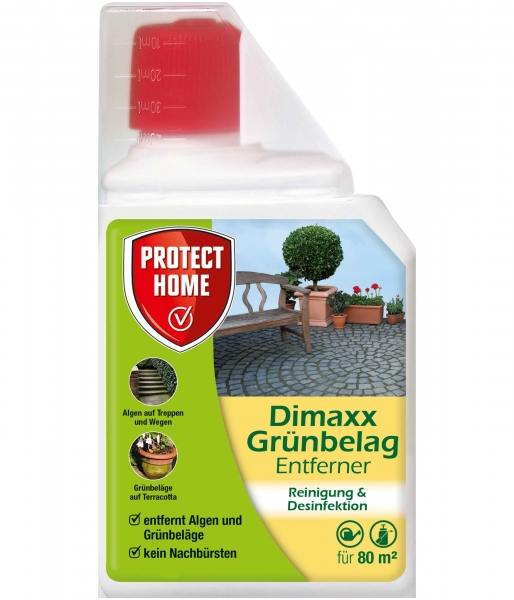 4000680058625_Protect_Home_Dimaxx_Gru¦nbelag_Entferner_500ml_FE_550898DEa.jpg