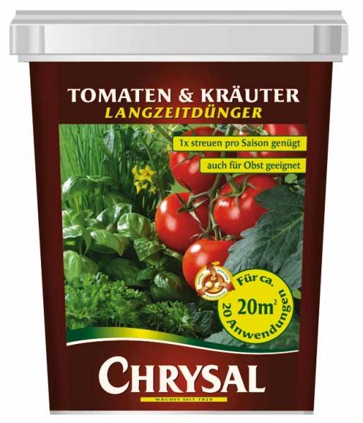 1790_MMLN_TomatenKraeuter_300g_1.jpg