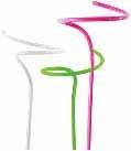 25010_25020_25030_Twister_Orchideenstaebe.jpg