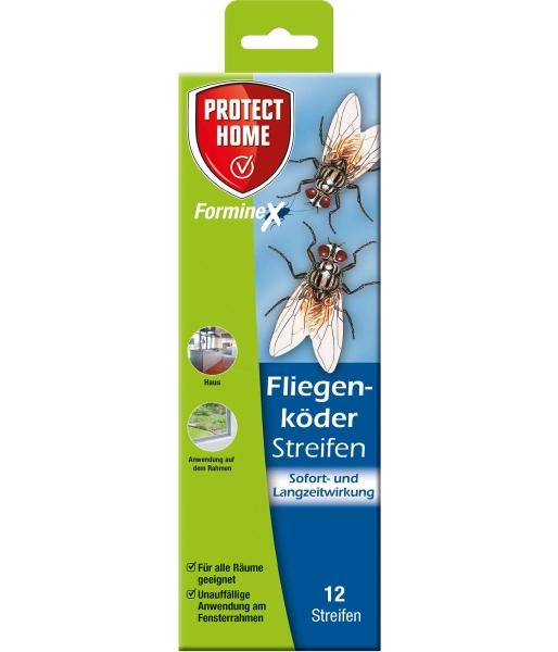 4260528740017_Protect_Home_Fliegenkoeder_Streifen_FS_551269DEb.jpg