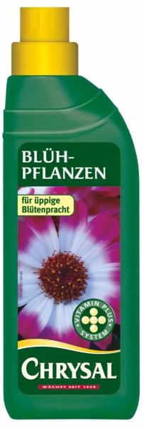 1450_GPPB_Bluehpflanzen_500ml.jpg