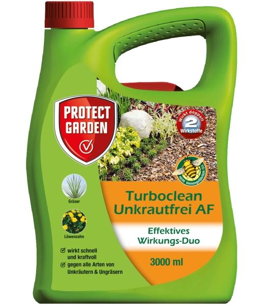 4000680110484_ProtectGarden_Turboclean_Unkrautfrei_AF_3000ml_FE_552460DEa.jpg