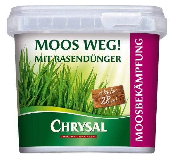 1935_Chrysal_Moos_Weg_1kg.jpg
