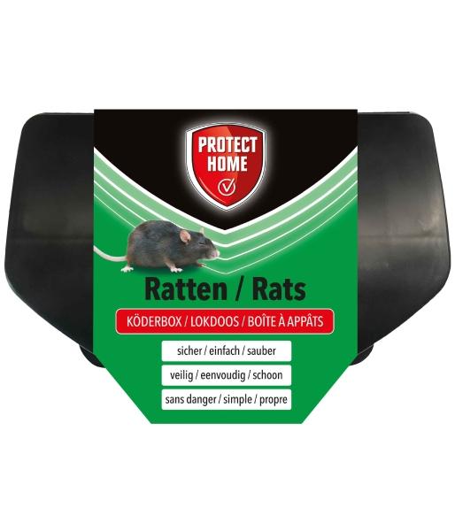 3664715029250_ProtectHome_RattenkoederBox_1.jpg