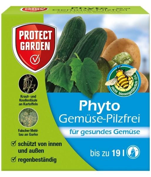 4000680110446_Protect_Garden_Phyto_Gemu¦se_Pilzfrei_50ml_FS_550761DEa.jpg