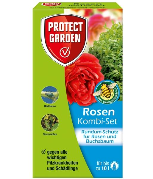 4000680111979_ProtectGarden_Rosen_Kombi_Set_FS_30ml_550767DEb.jpg