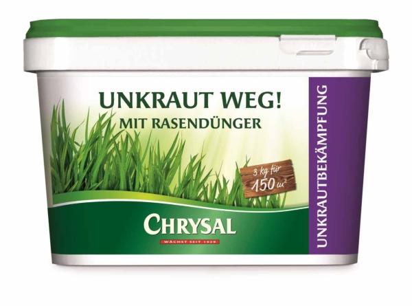 1932_Chrysal_Unkraut_Weg_Eimer_3kg_neu.jpg