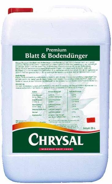 1306_BVG_Chrysal_Premium_Blatt_Bodenduenger_20L.jpg
