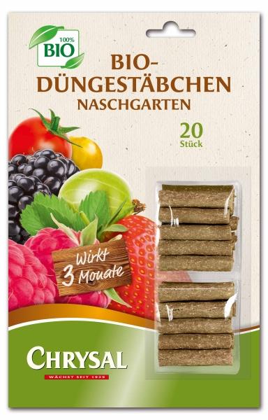 1011_Chrysal_Bio_Duengestaebchen_Naschgarten_20Stueck_2020.jpg