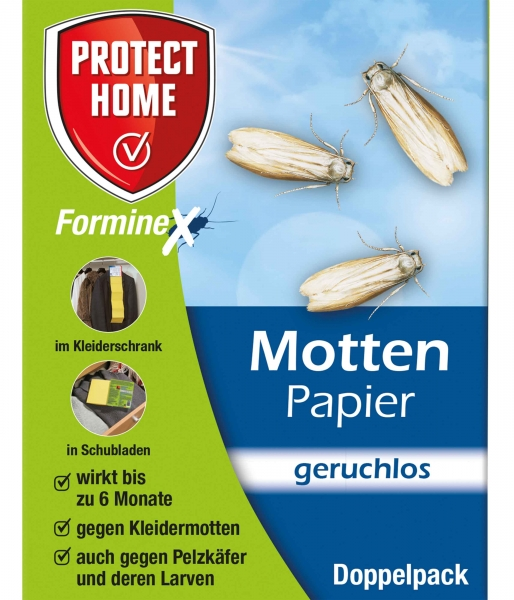 4007221003465_Protect_Home_Mottenpapier_FS_551240DEa.jpg