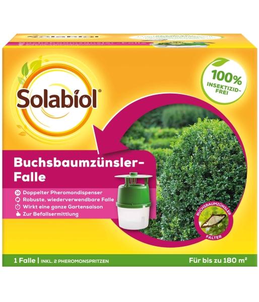 4000680112242_Solabiol_Buchsbaumzuenslerfalle_FS_551144DEc.jpg