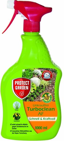 4000680110460_Protect_Garden_Turboclean_Unkrautfrei_AF_1000ml_FE_xxx.jpg
