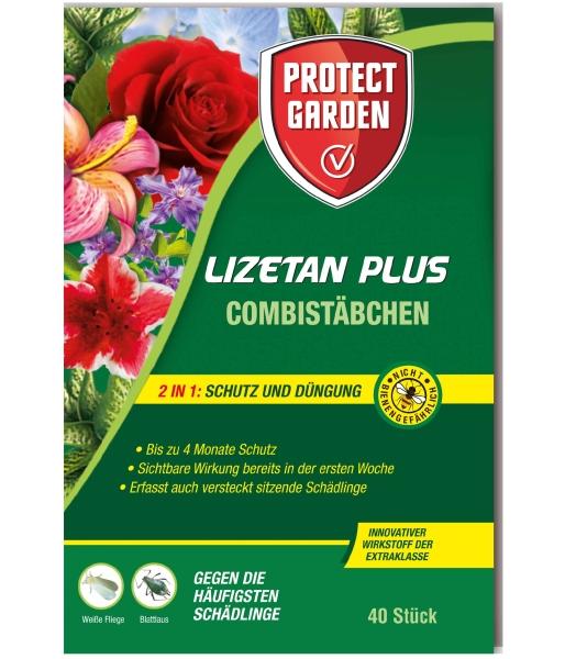 3664715027881_ProtectGarden_Lizetan_Plus_Combistaebchen_40St_1.jpg