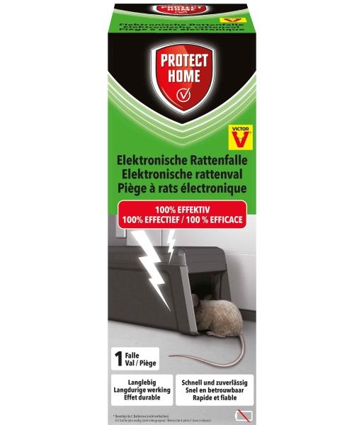 3664715029199_ProtectHome_Elektronische_Rattenfalle_1.jpg