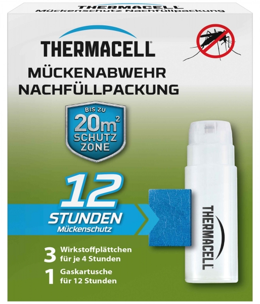 3664715018575_Thermacell_Nachfuellpackung_12.jpg