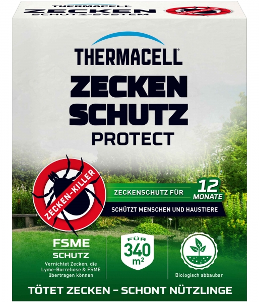 3664715018636_Thermacell_Zeckenschutzsystem.jpg