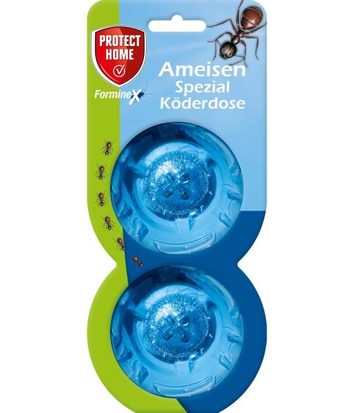 4000680100485_Protect_Home_Ameisen_Spezial_Koederdose_BK_551954DEa.jpg