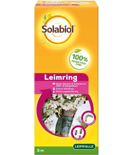 4000680100676_Solabiol_Leimring_FS_551212DEa_1.jpg