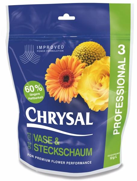 3204_Chrysal_Professional_3_Vase_Steckschaum_2kg_klein.jpg