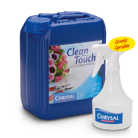 3452_3453_4701_Chrysal_Clean_Touch_Kanister.png