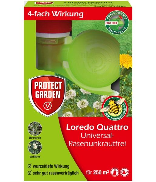 4000680705772_Protect_Garden_Loredo_Quattro_Universal_Rasenunkrautfrei_250ml_FS_551188DEa.jpg
