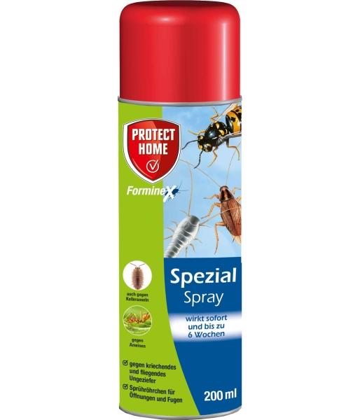 4007221003144_Protect_Home_Spezial_Spray_200ml.jpg
