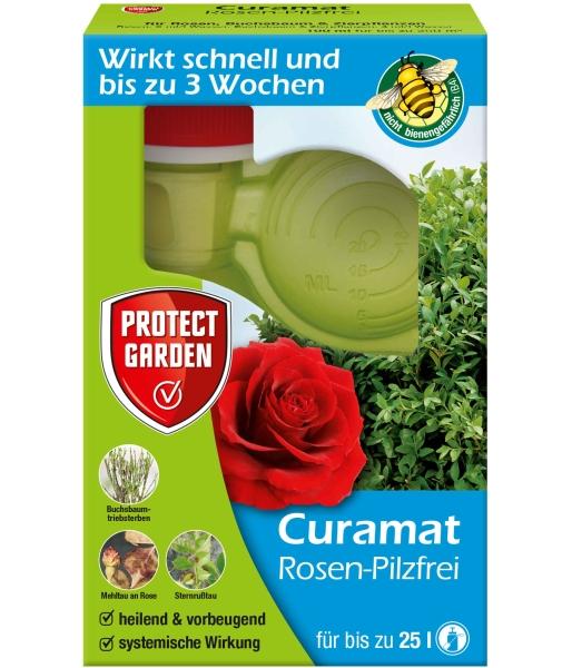 4000680111634_Protect_Garden_Curamat_Rosen_Pilzfrei_100ml_FS_550776DEb.jpg