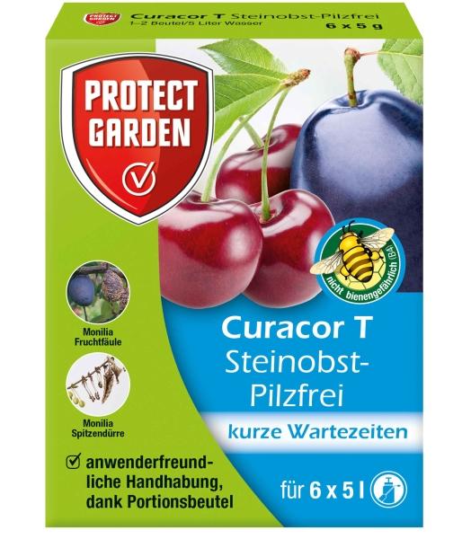 4000680111696_Protect_Garden_Curacor_T_Steinobst_Pilzfrei_FS_5550771DEa.jpg