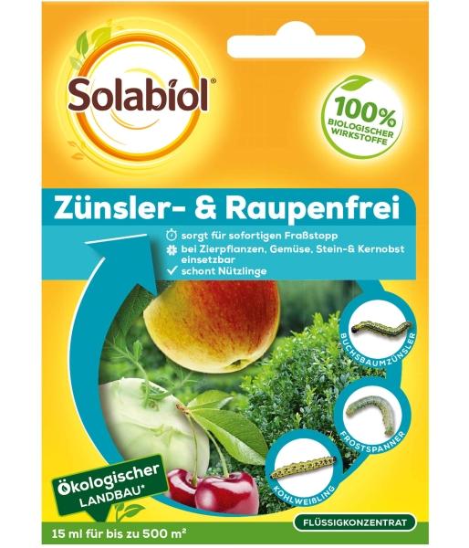 3664715024743_Solabiol_Zuensler_Raupenfrei_15ml_1.jpg