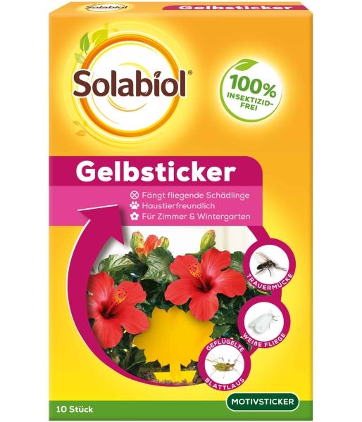 4000680058830_Solabiol_Gelbsticker_FS_DE551155DEa.jpg