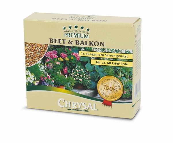1715_MSLK_Premium_Beet_und_Balkon_klein.jpg