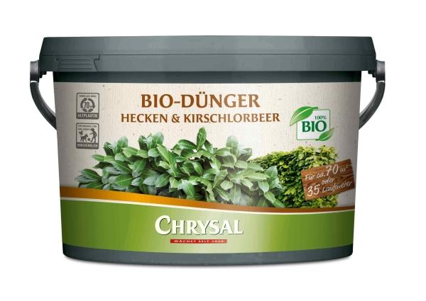 Chrysal_Bio_Duenger_Hecken_Kirschlorbeer_Eimer_2500g.jpg