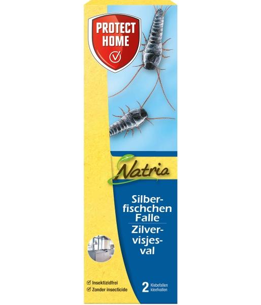 4000680101543_Protect_Home_Silberfischchen_Falle_FS_550323DEb_1.jpg